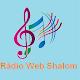 Download Rádio Web Shalom For PC Windows and Mac