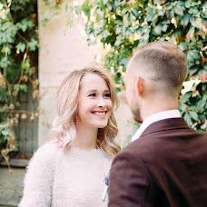 Wedding photographer Anastasiya Lutkova (lutkovaa). Photo of 21.12.2017