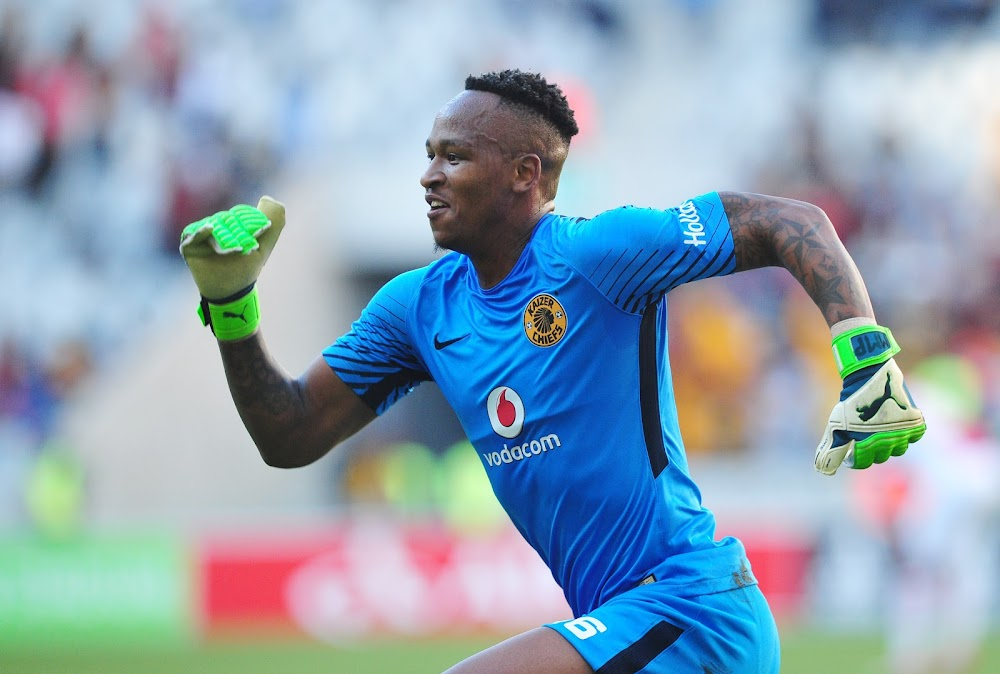 Pirates signal intent with new signings but Chiefs remain mum on