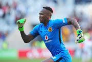 Brilliant Khuzwayo has left Kaizer Chiefs for arch-rivals Orlando Pirates.