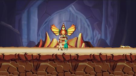 Aladdin's Adventures World 1.2 screenshot 635462