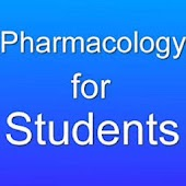 Pharmacology Flashcards