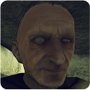 Grandpa - The Horror Game
