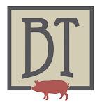 Bigham Tavern Wing Chaser IPA