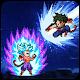 Saiyan Champion: Revenge (game)