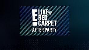 E! After Party thumbnail