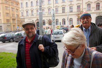 Photo: Gemeindeausflug Bratislava2013-09-2108-57-28.jpg