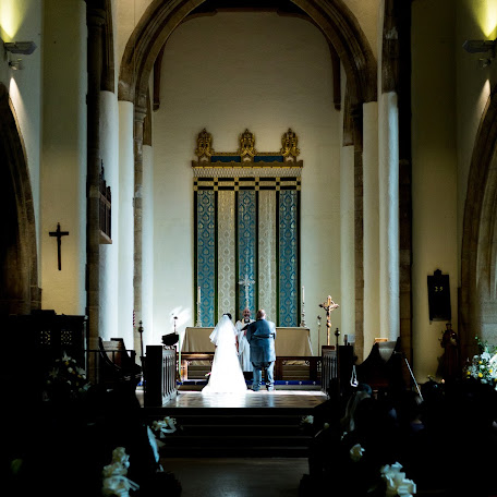Wedding photographer Amir Raja (sevencolours). Photo of 31.12.2015