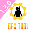 GFX Tool for PUBG Freefire icon