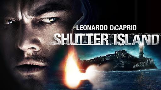 Shutter island dubstep