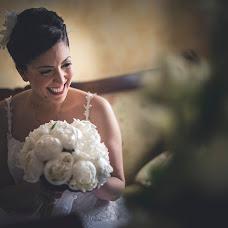 Wedding photographer Gianfranco Lacaria (Gianfry). Photo of 16.05.2018