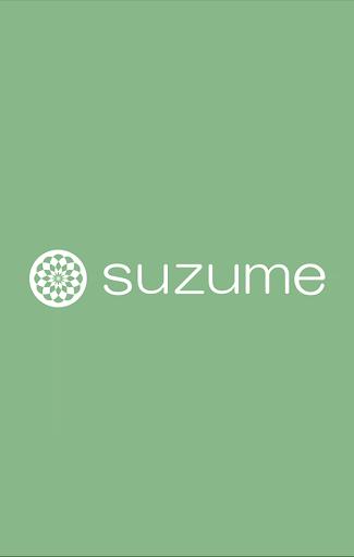 麻雀 点数計算・符計算 suzume