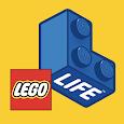 LEGO® Life: Safe Social Media for Kids