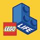 LEGO® Life: Safe Social Media for Kids Download for PC Windows 10/8/7