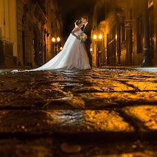 Wedding photographer Adriano Cardoso (cardoso). Photo of 01.11.2016