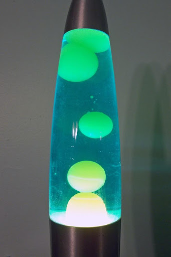 Lava Lamps Wallpapers - HD