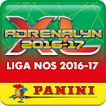 AdrenalynXL™ Liga Nos 2016/17 Icon