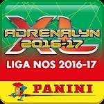 AdrenalynXL™ Liga Nos 2016/17 Icon