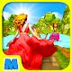 Princess Endless Run (game)