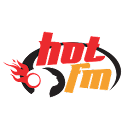 Hot FM icon