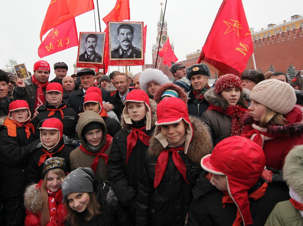 Владимир Федоренко / РИА Новости