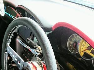 86 ZN6 GT 平成24年式のカスタム事例画像 ヨッシーガレージさんの2019年03月16日13:18の投稿