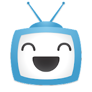 TV Listings by TV24 - U.S. TV Guide‏