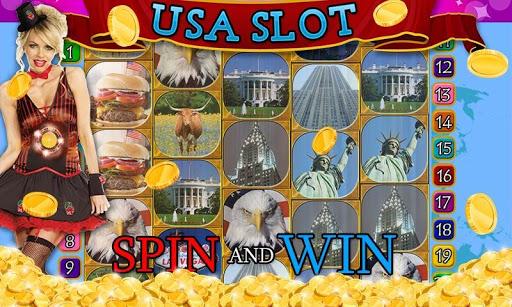 免費下載博奕APP|World of Casino - Slot Machine app開箱文|APP開箱王