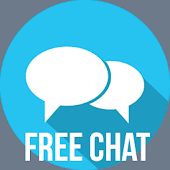 Chat Mania - Free Chat Rooms