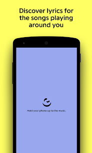 Genius Song Lyrics & More v5.2.4 Ad-Free APK 6