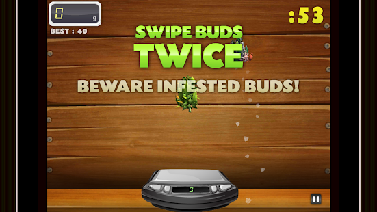BudTrimmer -The New Weed Game- screenshot thumbnail