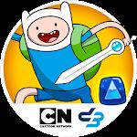 Adventure Time Puzzle Quest v1.96 Mod
