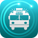 台灣等公車 icon