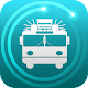 BusTracker Taiwan Android apk