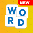 Words from word: Crosswords. Find words. Puzzle