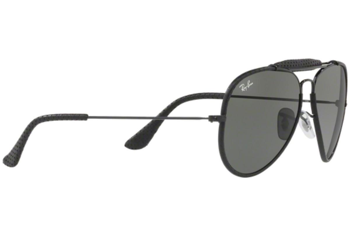 5bf42ce9b3 Buy Ray-Ban Aviator Craft RB3422Q C58 9040 Sunglasses