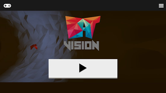 Bat Vision- screenshot thumbnail