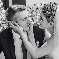 Wedding photographer Valentina Shestak (Shestak). Photo of 11.11.2014