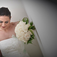 Wedding photographer Franco Piazza (franco-piazza). Photo of 21.06.2016