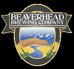 Logo of Beaverhead Whitetail Whit