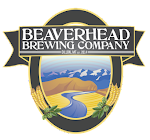 Logo for Beaverhead Brewing Company