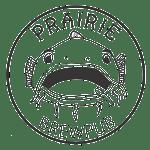 Prairie Artisian Ales Brewpub Azacca Like Your Face