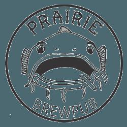 Logo of Prairie Artisian Ales Brewpub Azacca Like Your Face