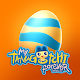 My Tamagotchi Forever Android apk