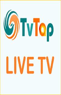 App TVTAP PRO 2019 APK for Windows Phone