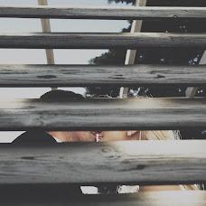 Wedding photographer Giuseppe Manzi (giuseppemanzi). Photo of 07.09.2015