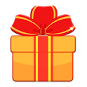 Gift List icon