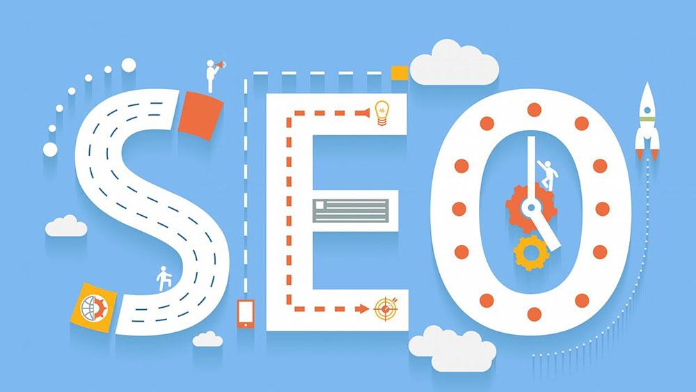 Dịch vụ seo web tổng thể tại On Digitals