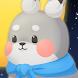 달토끼 (Moon Rabbit) : 퍼즐 어드벤처