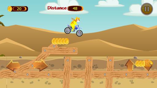My Tom Climb 1.0 screenshots 11